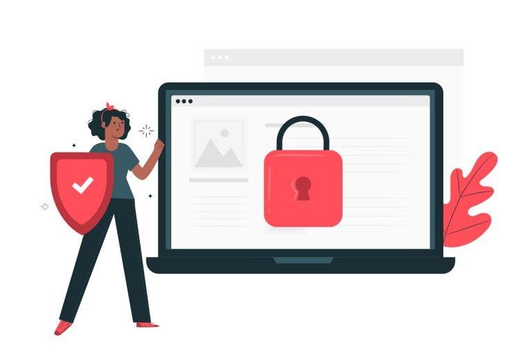 Copia seguridad de mi web